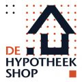 logo_dhs